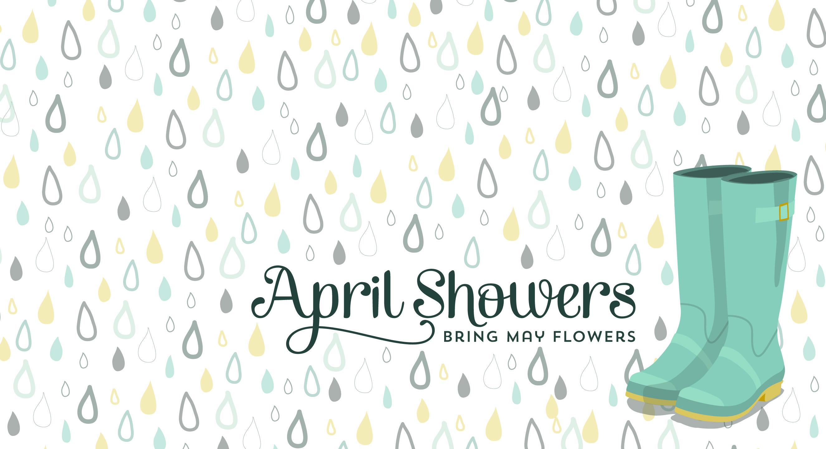 april desktop wallpaper calendar