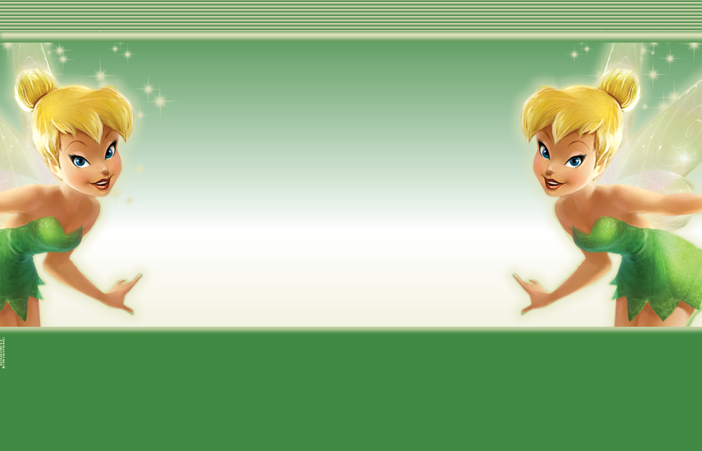 theme wallpaper tinker bell - photo #4
