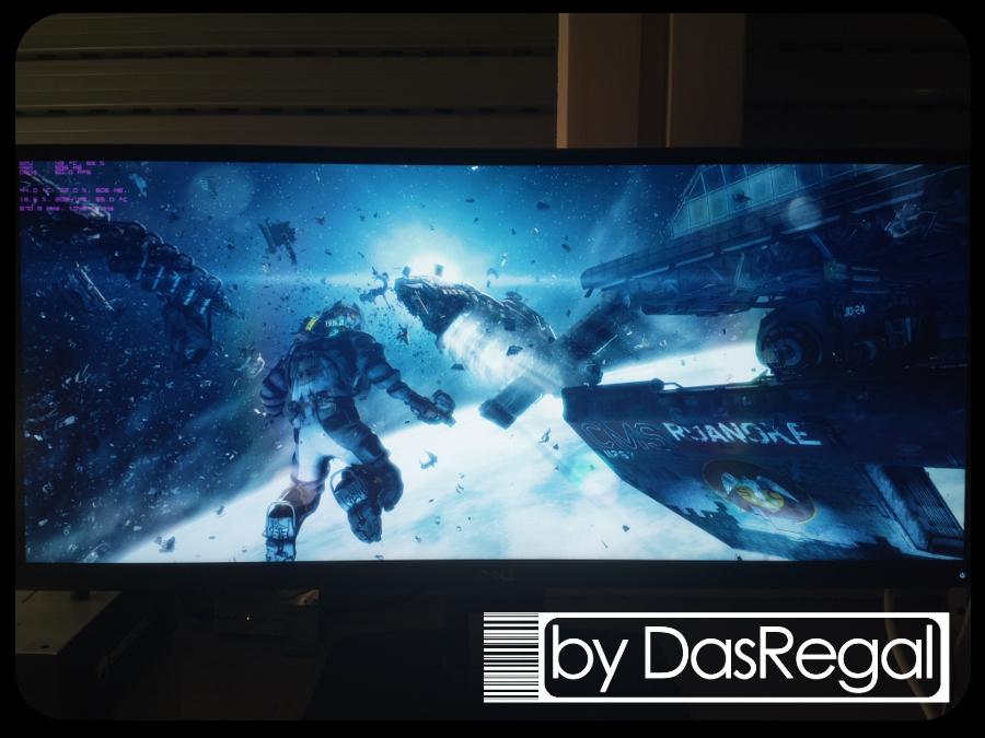 39+] Ultra Widescreen Wallpaper 2560x1080 on WallpaperSafari