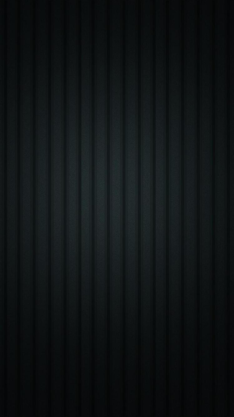 your iphone 6 hd black lines spot iphone 6 wallpapers 750x1334