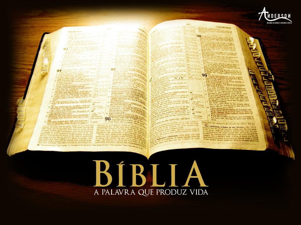 Wallpaper cristianos evangelicos   Imagui 1024x768