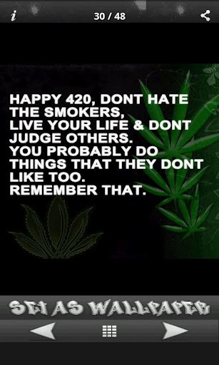 Kindle Fire Cool Weed Wallpapers newhairstylesformen2014com 307x512