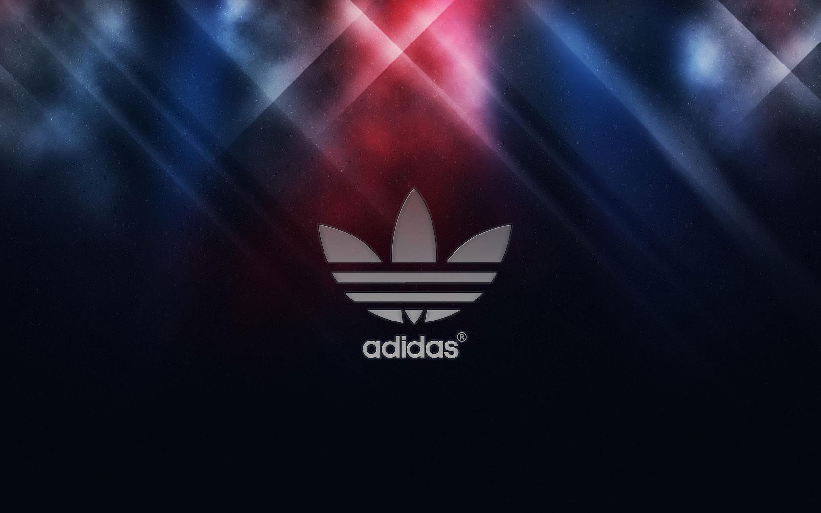 Description Adidas Logo Wallpaper 2013 is a hi res Wallpaper for pc 1680x1050