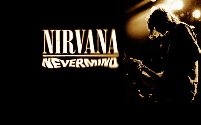 Kurt Cobain Wallpaper 1440x900 Wallpapers 1440x900 Wallpapers 1440x900