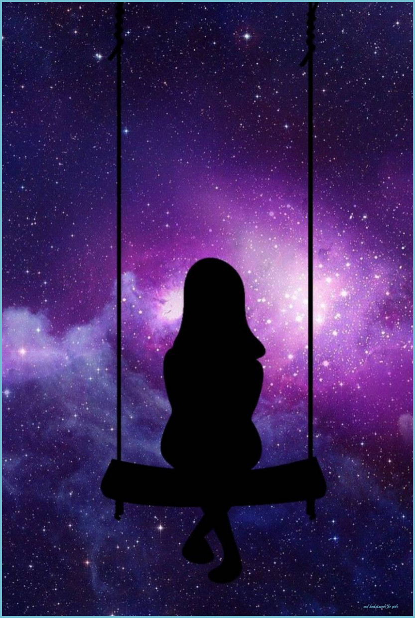 Galaxy Girl Wallpapers   Top Galaxy Girl Backgrounds   cool 833x1241