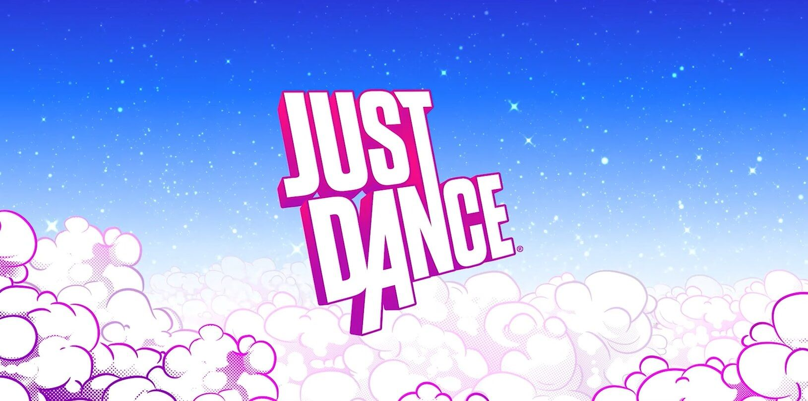 Just Dance 2020 Wallpapers   Top Just Dance 2020 Backgrounds 1629x810