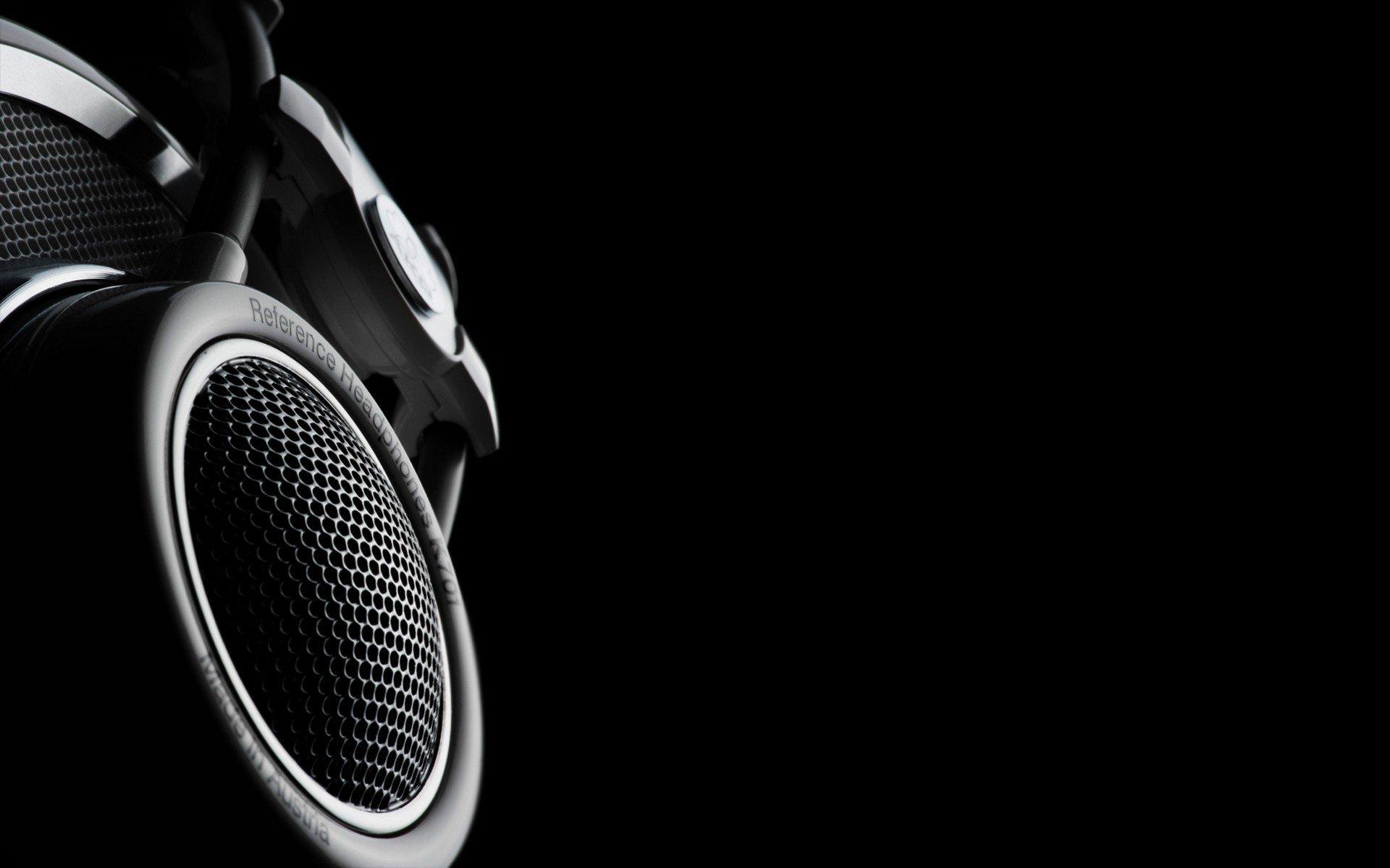 Bose Speaker For Car >> Backgrounds For Music - WallpaperSafari