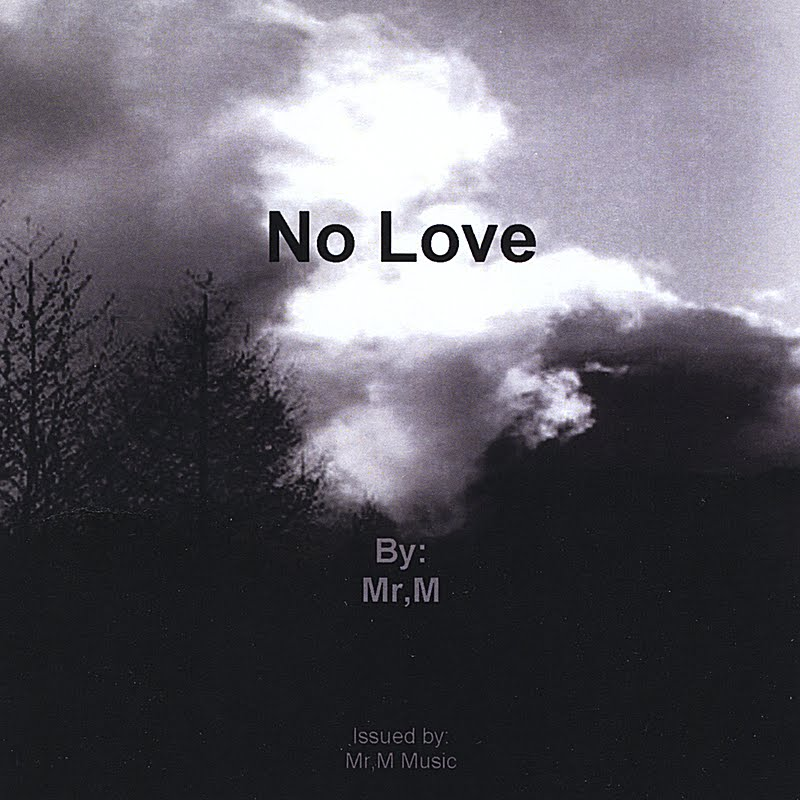 No Love Photos   Desktop Backgrounds 800x800
