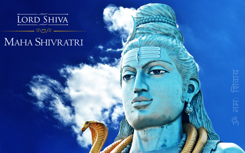 Lord Shiva Wallpapers 1080P Pictures HD Images 1024x640