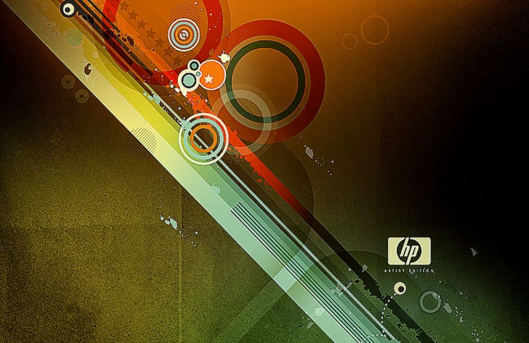 Hd Wallpapers For Gateway Laptop Nv53a Wallpaper Daily 1036x672