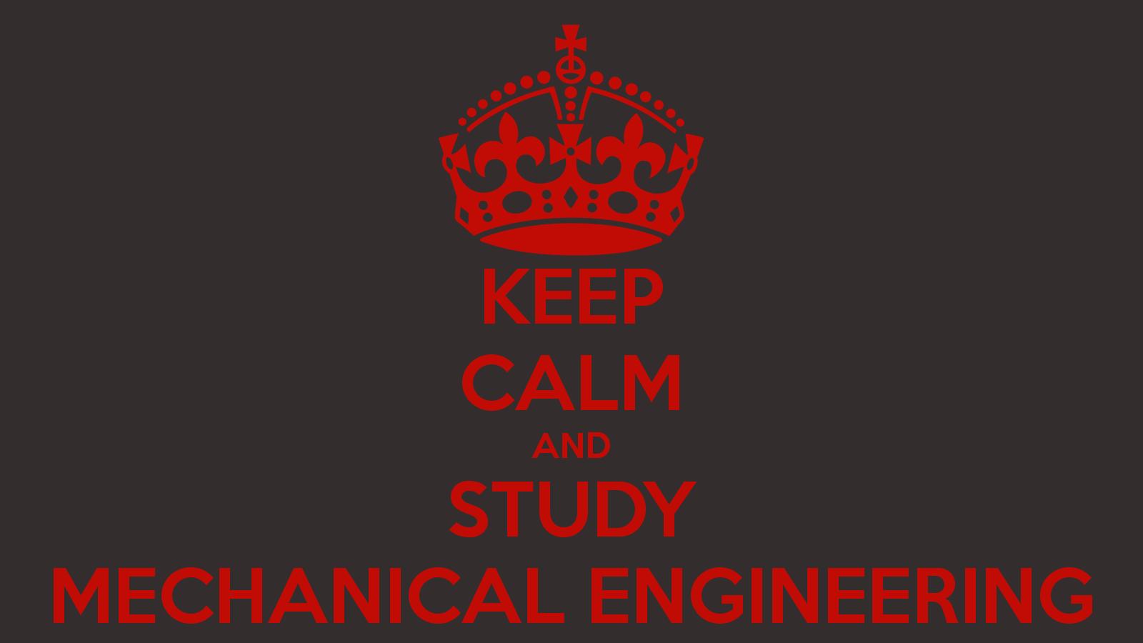 Mechanical Engineering Logo Wallpaper Mechanical eng 1600x900