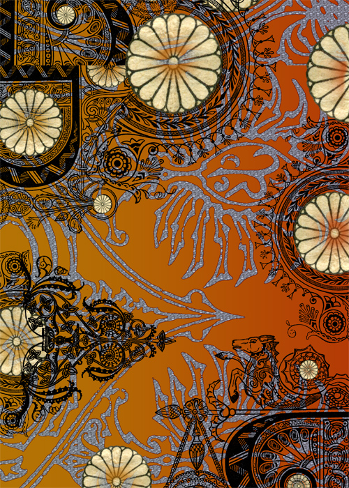morocco wallpaper related keywords -#main