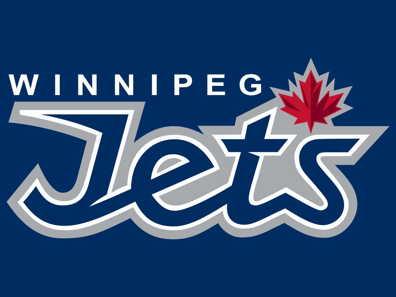 Winnipeg Jets wallpaper   ForWallpapercom 1365x1024