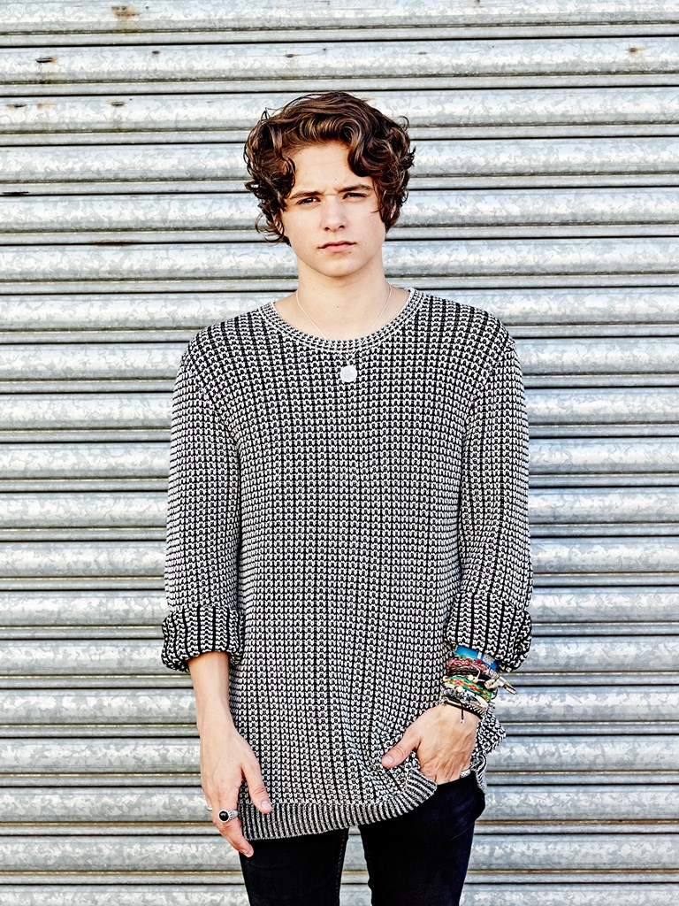 The Vamps images Bradley Simpson HD wallpaper and background 768x1024
