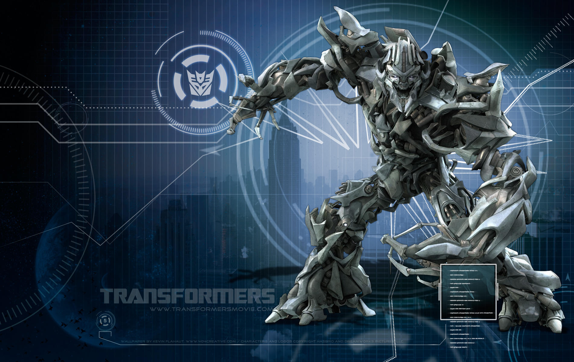 HD Transformers Wallpapers Backgrounds For Download 1900x1200