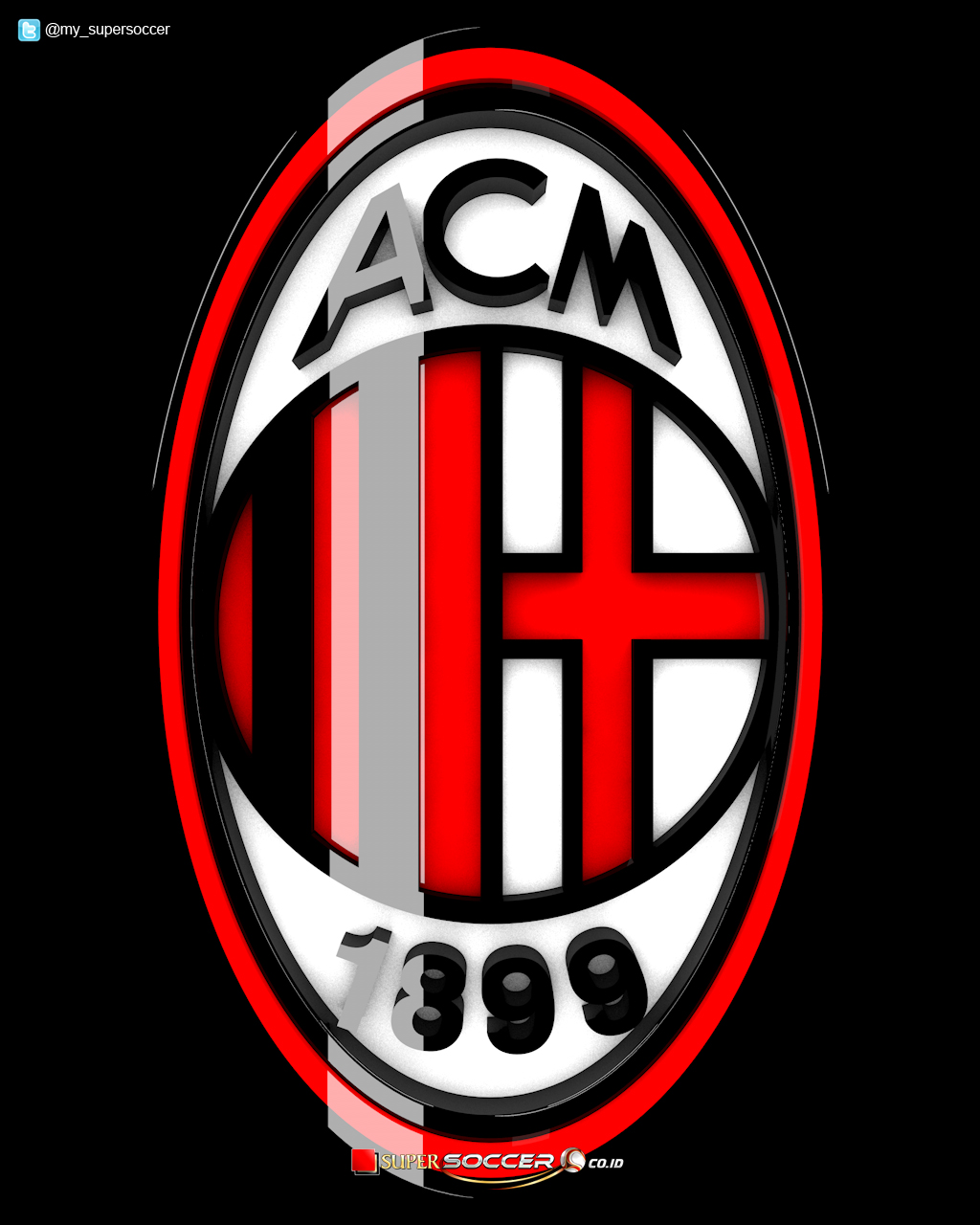 free download ac milan 2015 home search results for wallpaper lambang ac milan 2015 1024x1280 for your desktop mobile tablet explore 48 logo ac milan wallpaper 2015 ac milan logo ac milan wallpaper