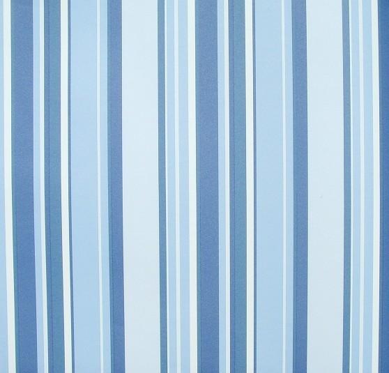 Free Download Blue White Stripe Wallpaper Light Blue Dark Blue
