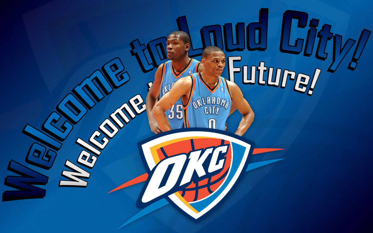 Russell Westbrook Wallpapers  Basketball Wallpapers at
