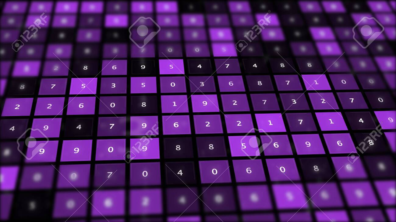 The Finance Spreadsheet Concept Abstract Background Stock Photo 1300x731