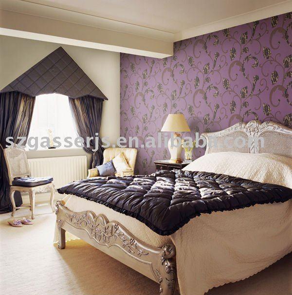 Custom Home Decoration Wallpaper   Buy Home Decoration Wallpaper 600x606
