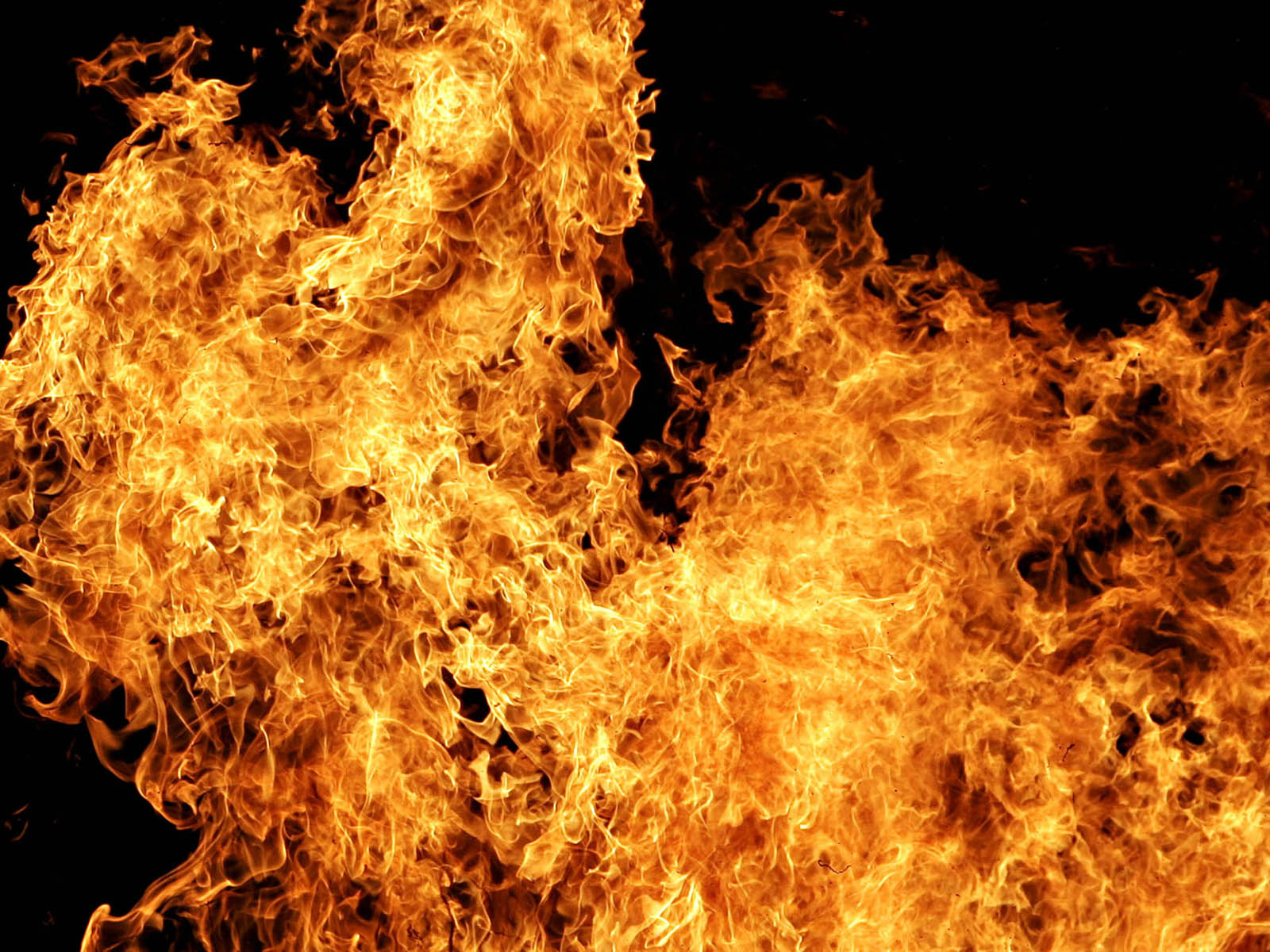 tag fire flames images photos pictures wallpapers and backgrounds for 1600x1200