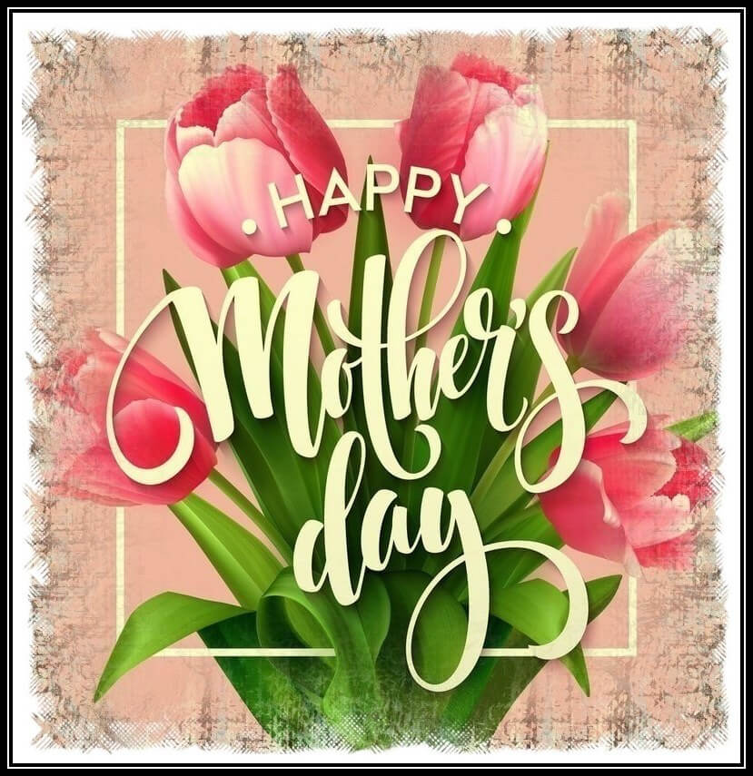 Mothers Day Images for Whatsapp You Havent Seen This Before 829x855