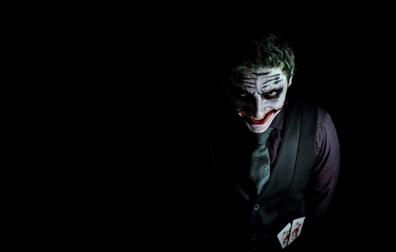 Wallpaper look background Joker images for desktop section 1332x850