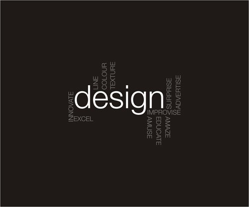 50 Great Wallpapers about Design   Design was here 500x415