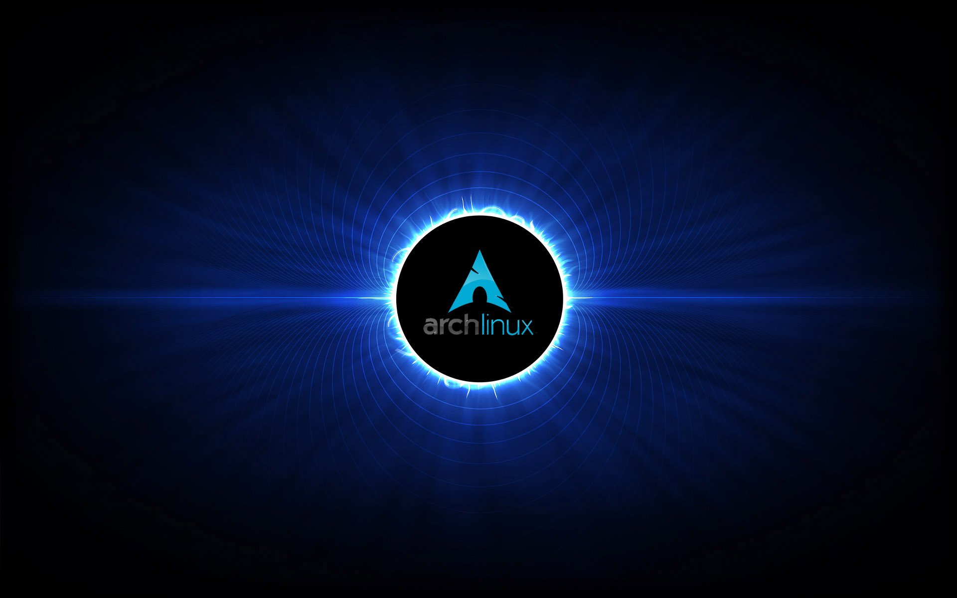 alienware wallpaper image wallpapers universe linux 1920x1200 1920x1200