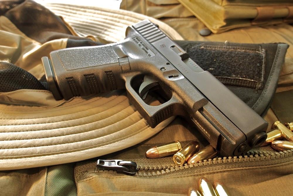 Glock wallpaper pistol wallpapersafari - Glock wallpaper ...