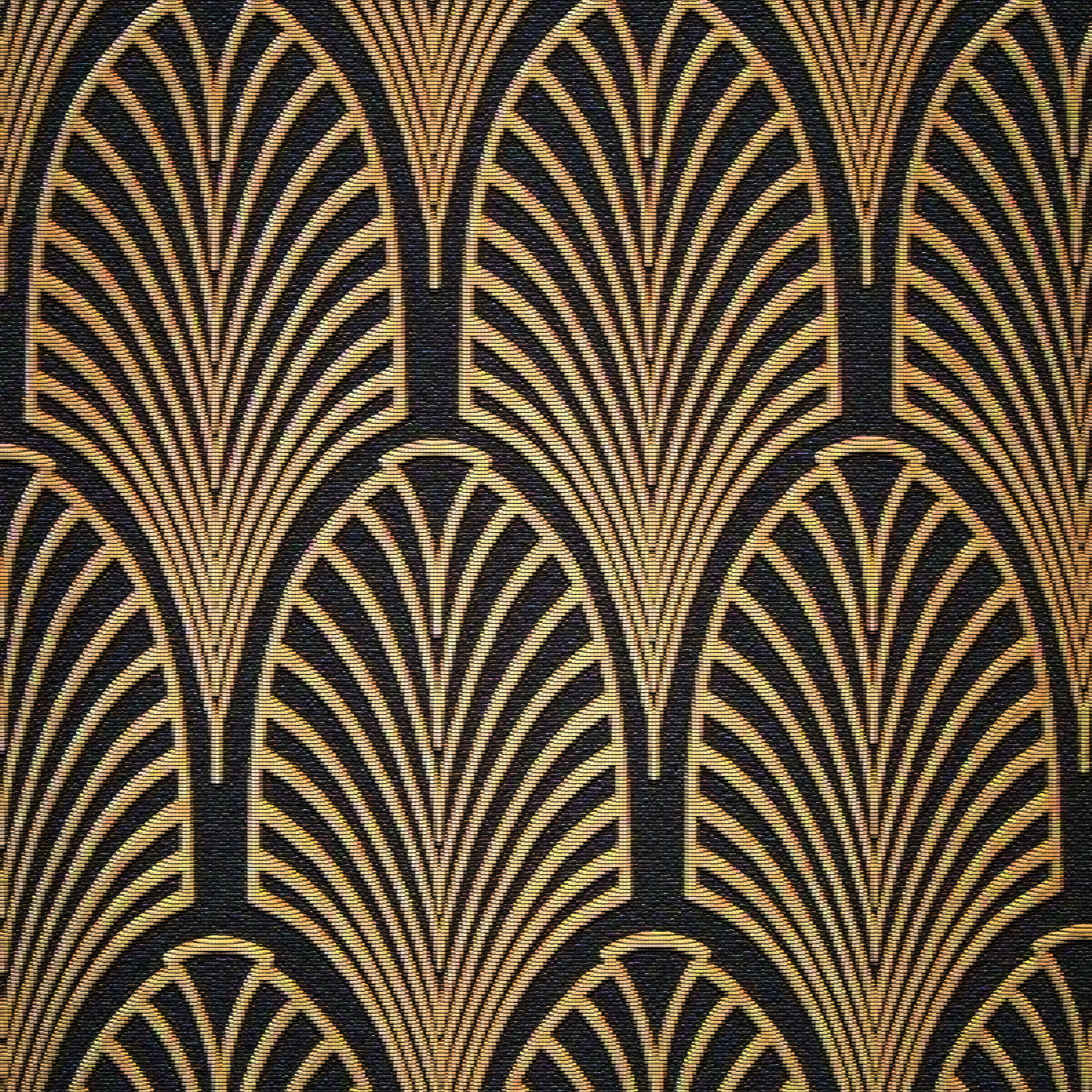 and deco Art deco Art Deco Fabric and Wallpapers 4500x4500