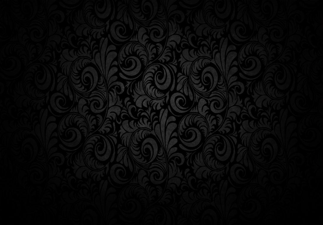 comwp contentuploads201301black wall ppt backgroundjpg 1100x768
