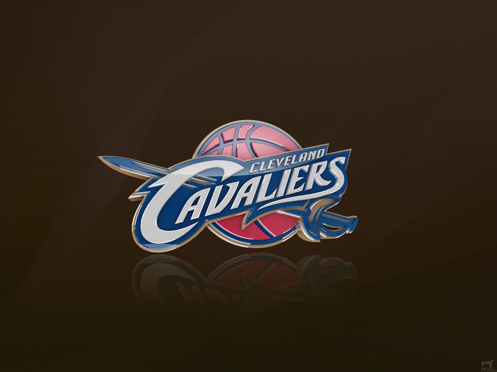 cleveland cavaliers nba sport team logo 1600x1200 HD Wallpaper   Sport 1600x1200