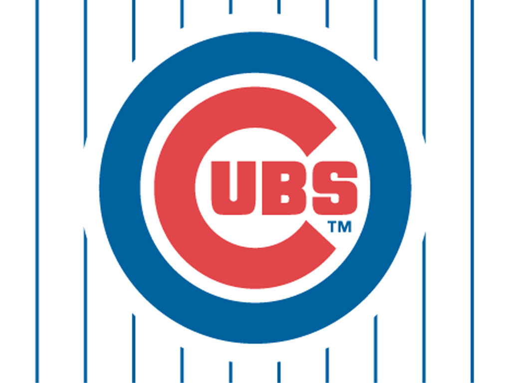 Cubs Wallpaper Wallpapers HD Quality 1024x768