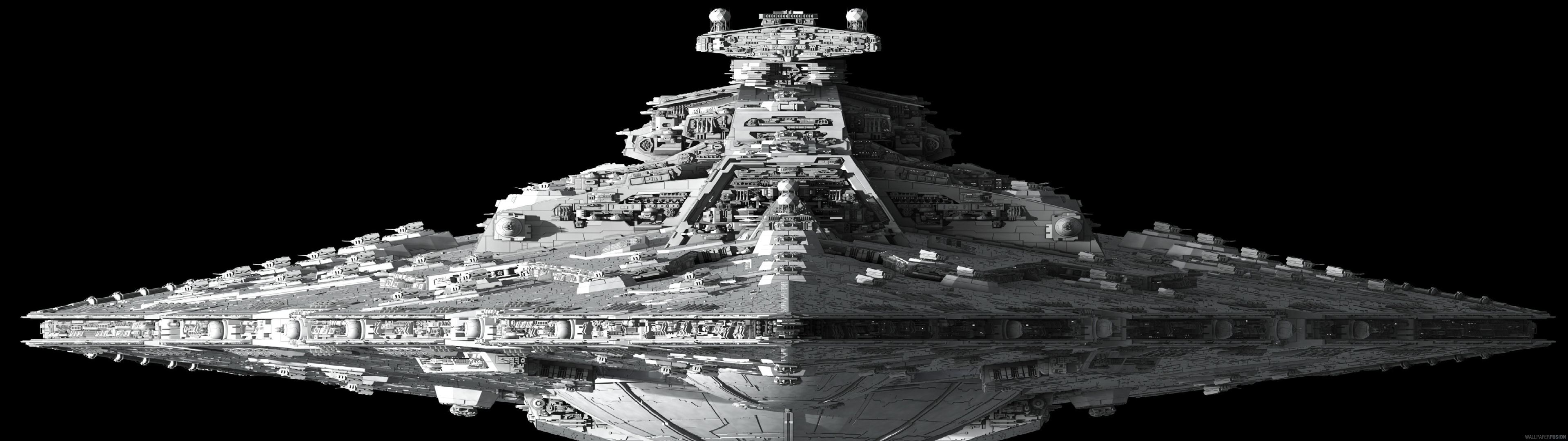 Free Download Dual Monitor Star Destroyer Wallpaper Comment 136 Added By 3840x1080 For Your Desktop Mobile Tablet Explore 47 Triple Monitor Star Wars Wallpaper Windows 10 Triple Monitor Wallpaper