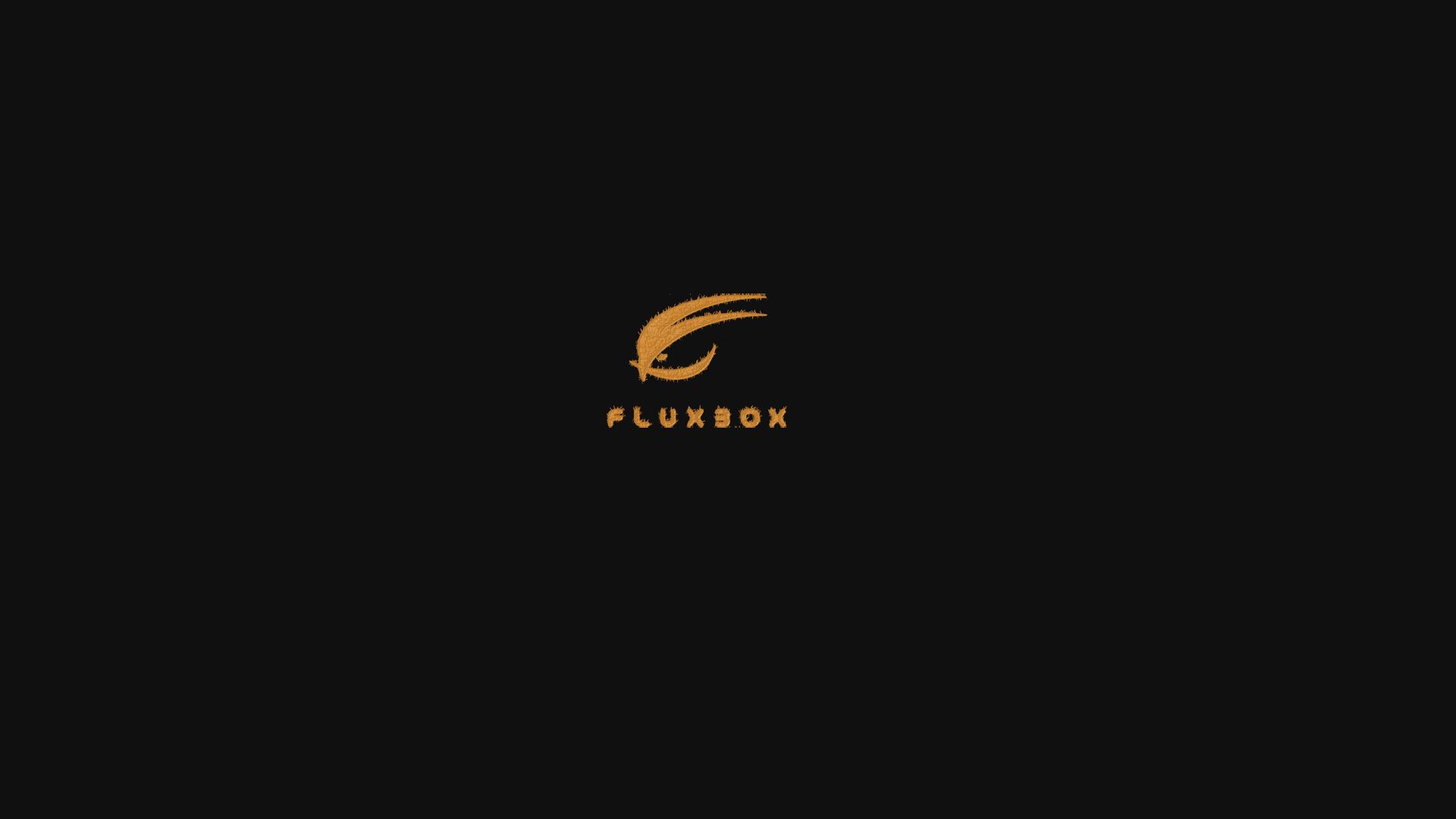 Fluxbox minimal wallpaper   plingcom 1920x1080