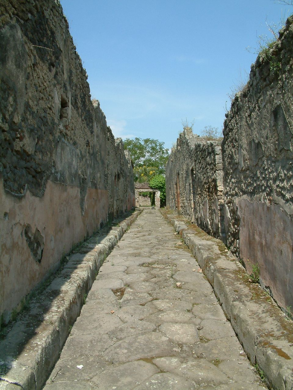 Ancient History images Pompeii Italy HD wallpaper and background 960x1280