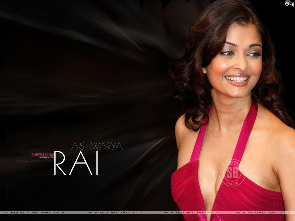 Wallpapers Indian CelebritiesF Aishwarya Rai 1024x768