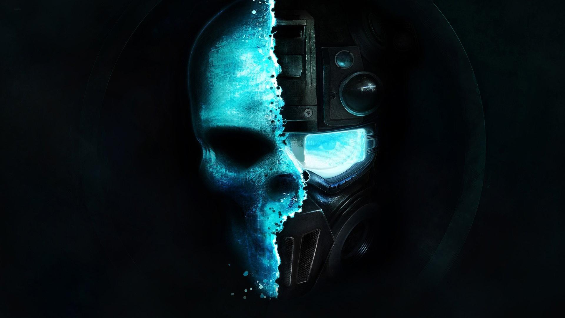 Ghost Recon Future Soldier wallpaper 168822 1920x1080