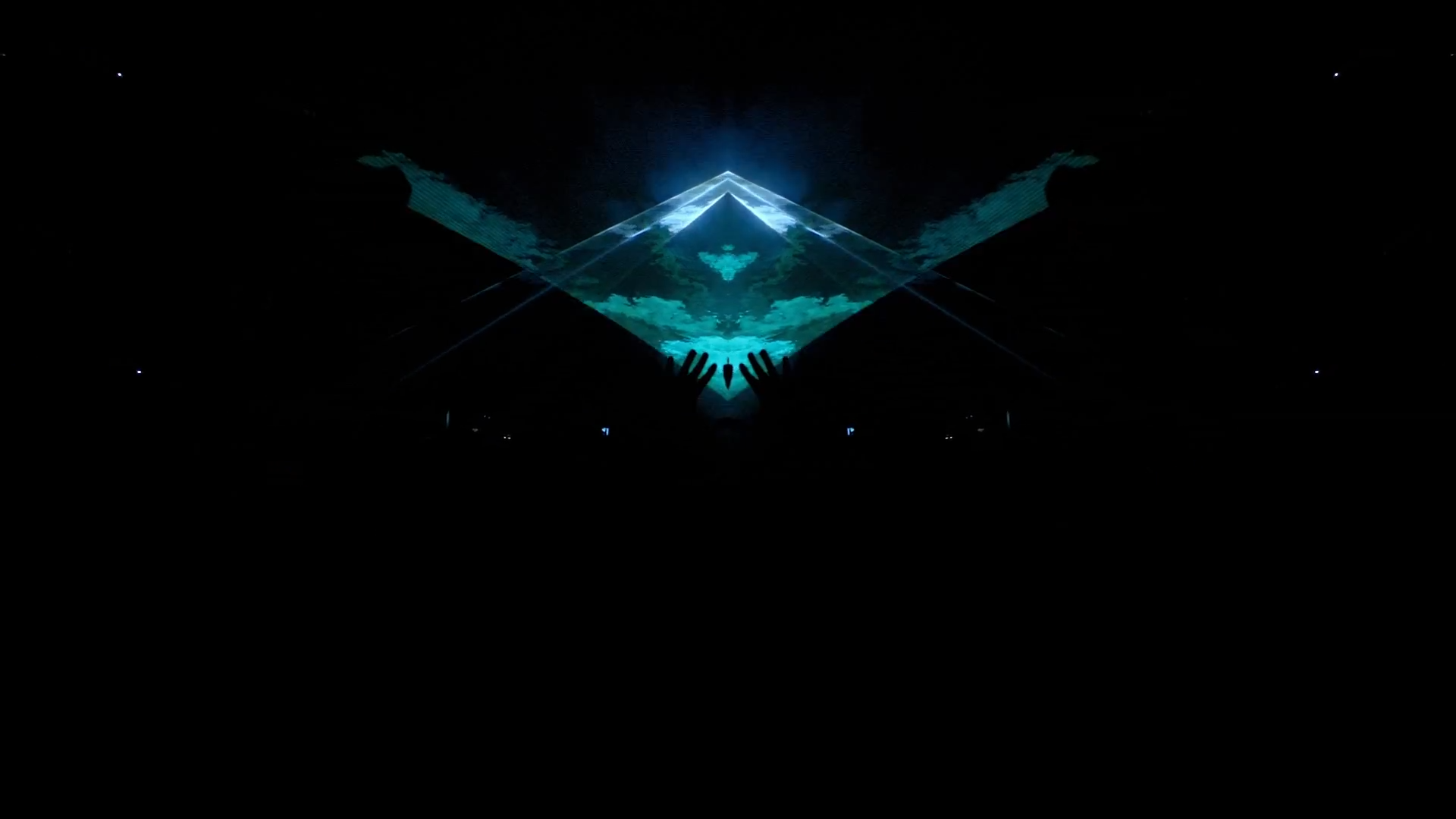 Illuminati Wallpaper 1080p Wallpapersafari