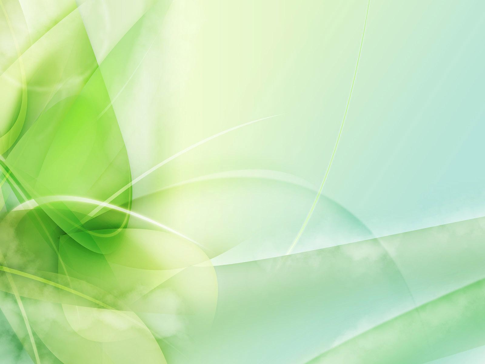 Light Green Background Wallpaper - WallpaperSafari