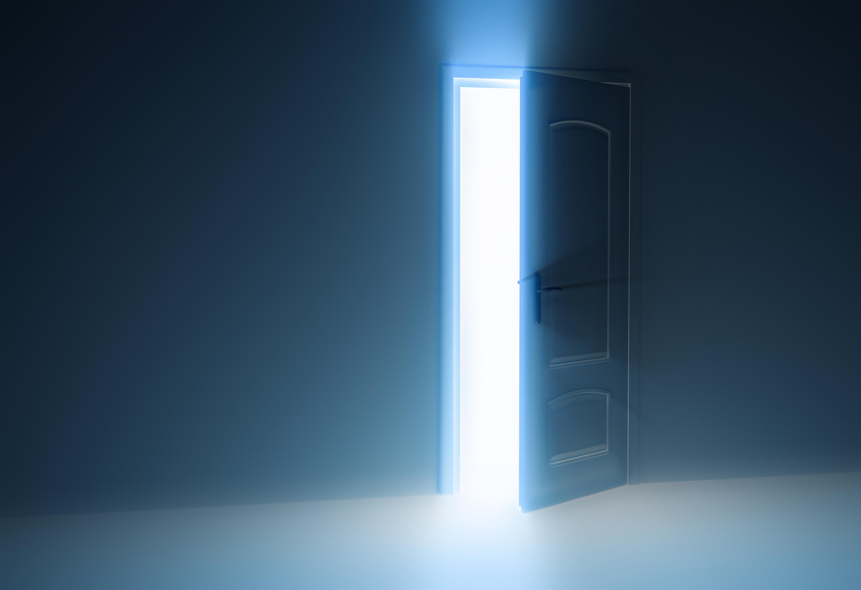 When God Closes Doors Redeeming God 3000x2053