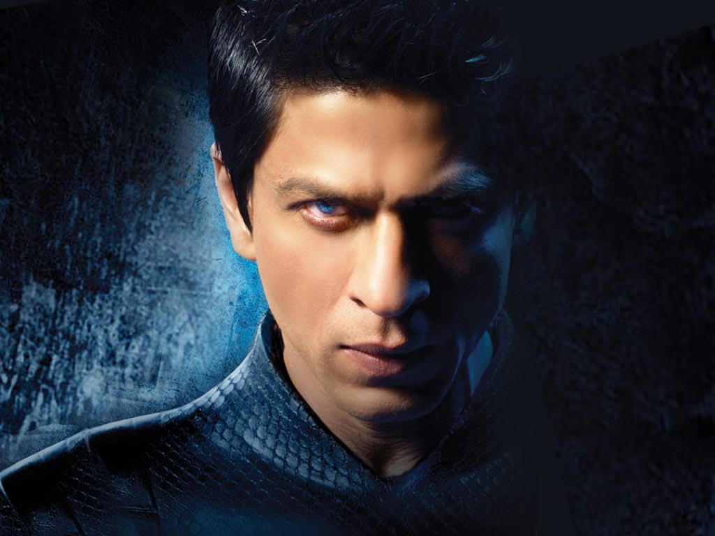 Download film ra one