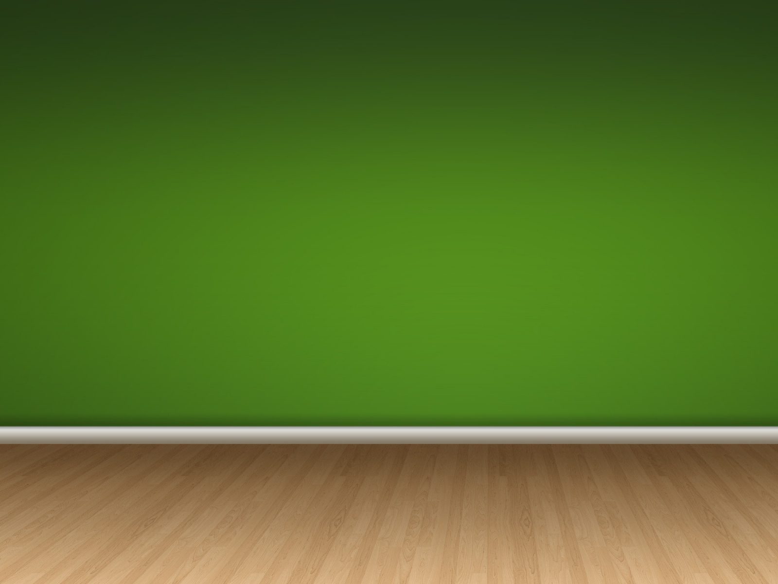 chinese living room wall with wood floor wood floor wall 1600x1200