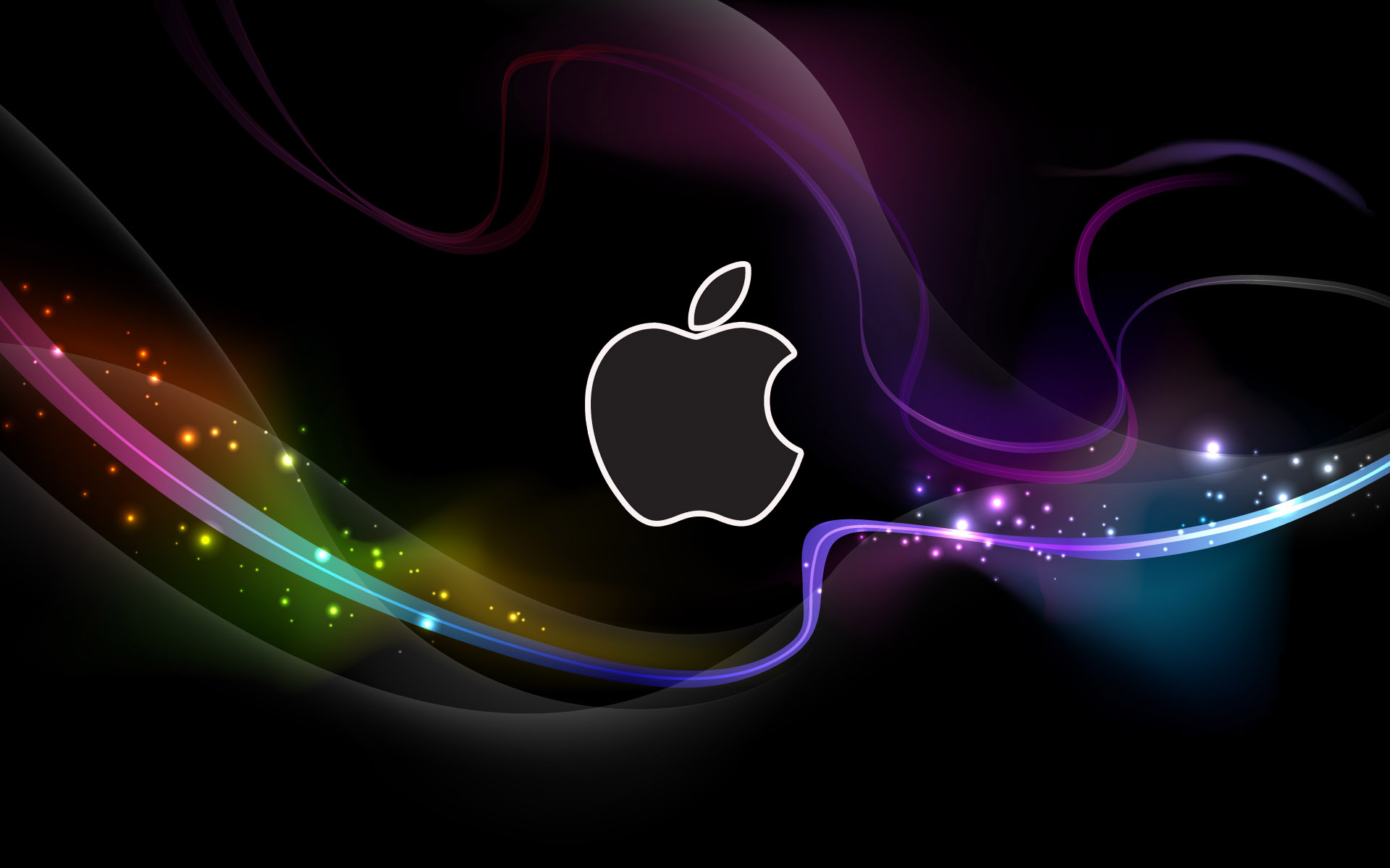 Apple Wallpaper Download Laptop 13675 Wallpaper Cool 1920x1200