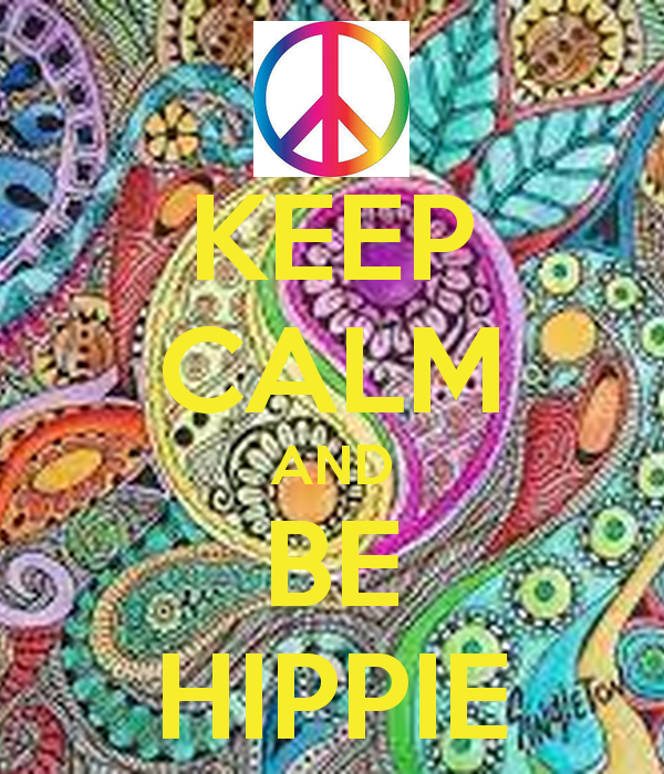 hippie iphone wallpapers - photo #11