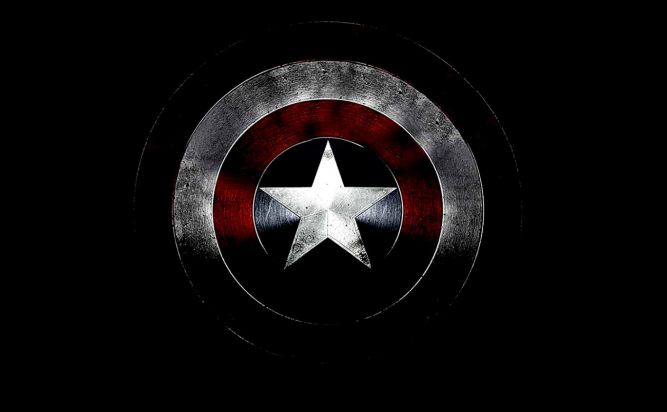 47 captain america shield wallpaper hd on wallpapersafari - Captain america hd mobile wallpaper ...
