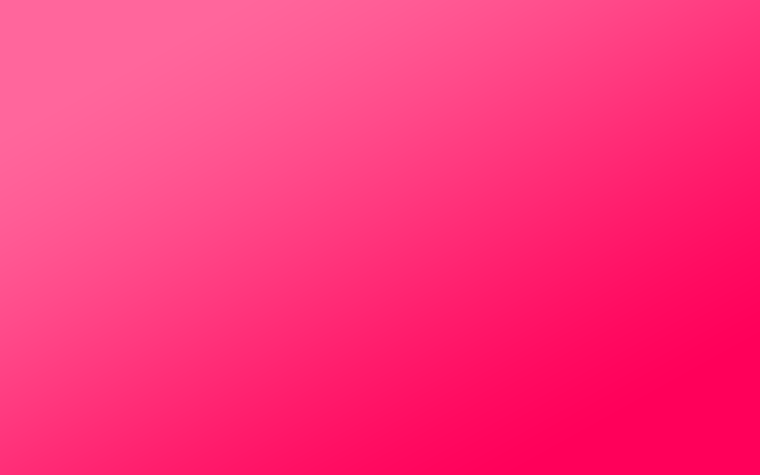 Pink HD Wallpapers 2560x1600