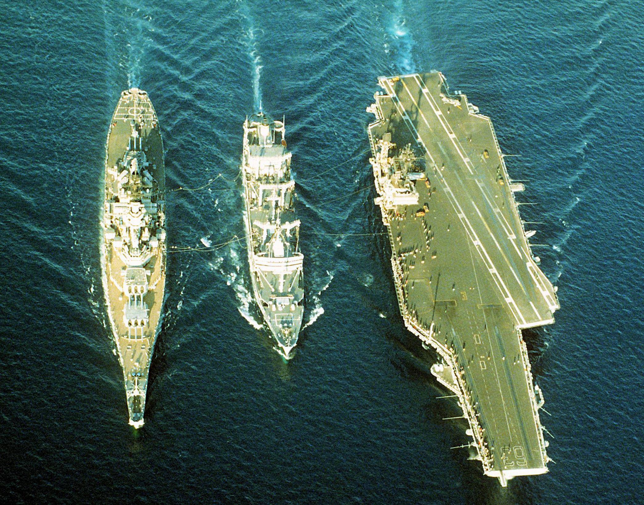 Pin Missouri Uss Battleship Hawaii Memorial Museum Navy Wallpaper With 2089x1639