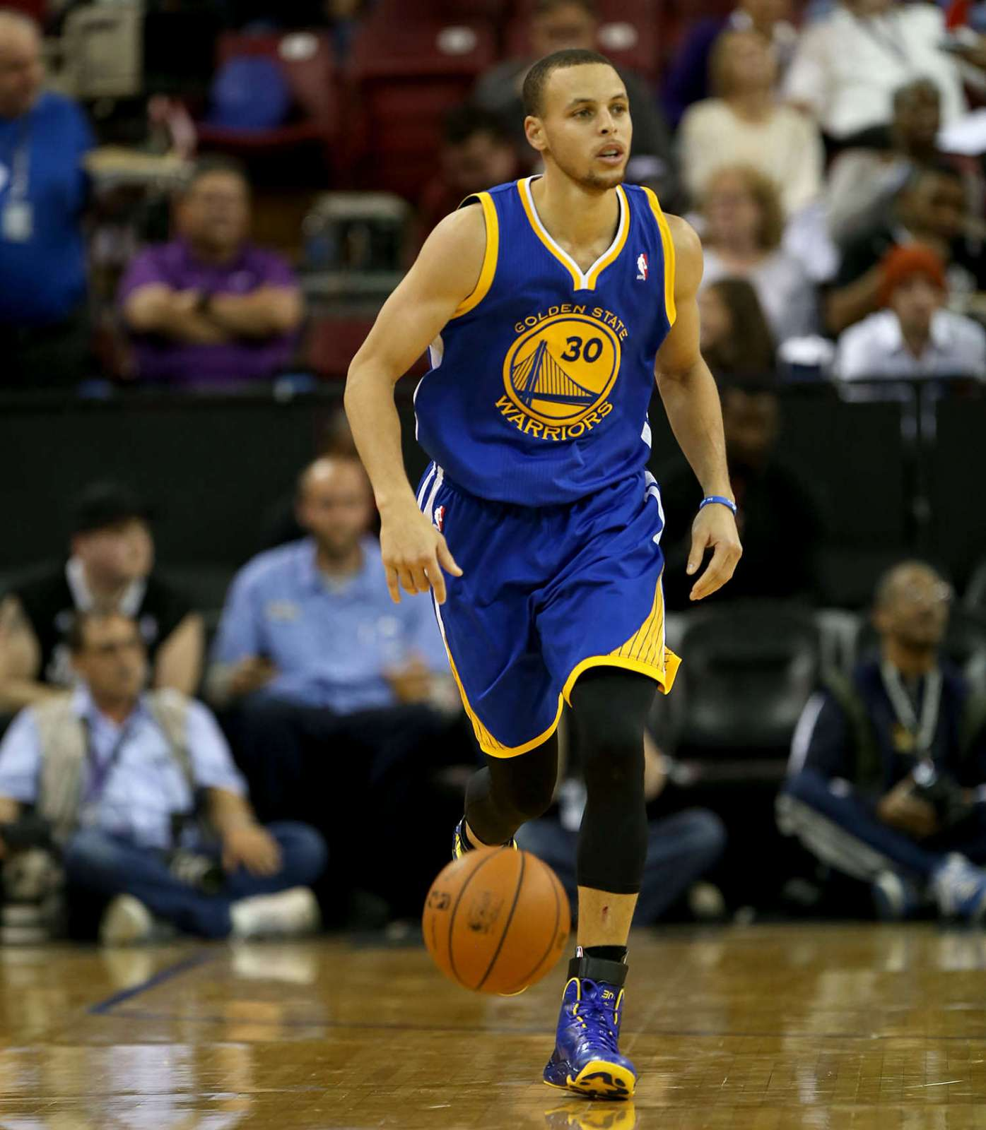 Stephen Curry The Human Torch And leading scorer stephen curry will 1395x1600